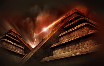 mayan-apocalypse_MJMsgtBu-min