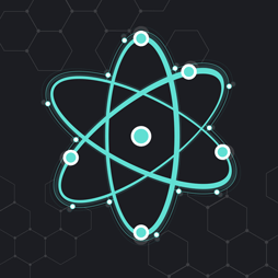 science-concept_Gy75zTpu_L-min