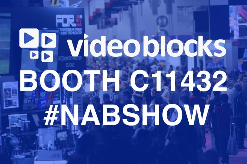 NAB_Booth-activities-image