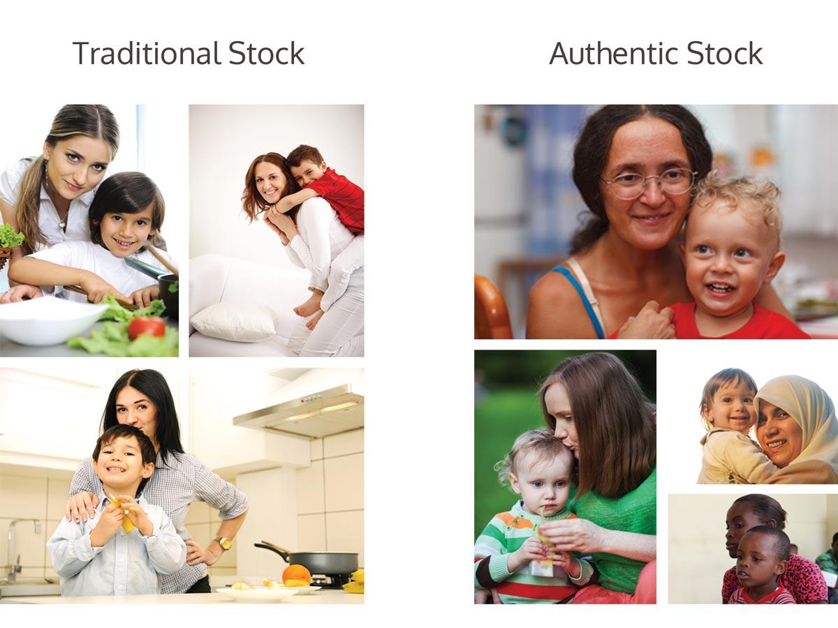 Real-vs.-Fake-Stock-Photo-2