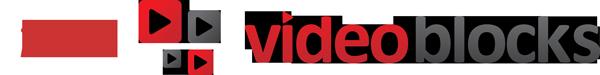 VideoBlocks Stock Footage