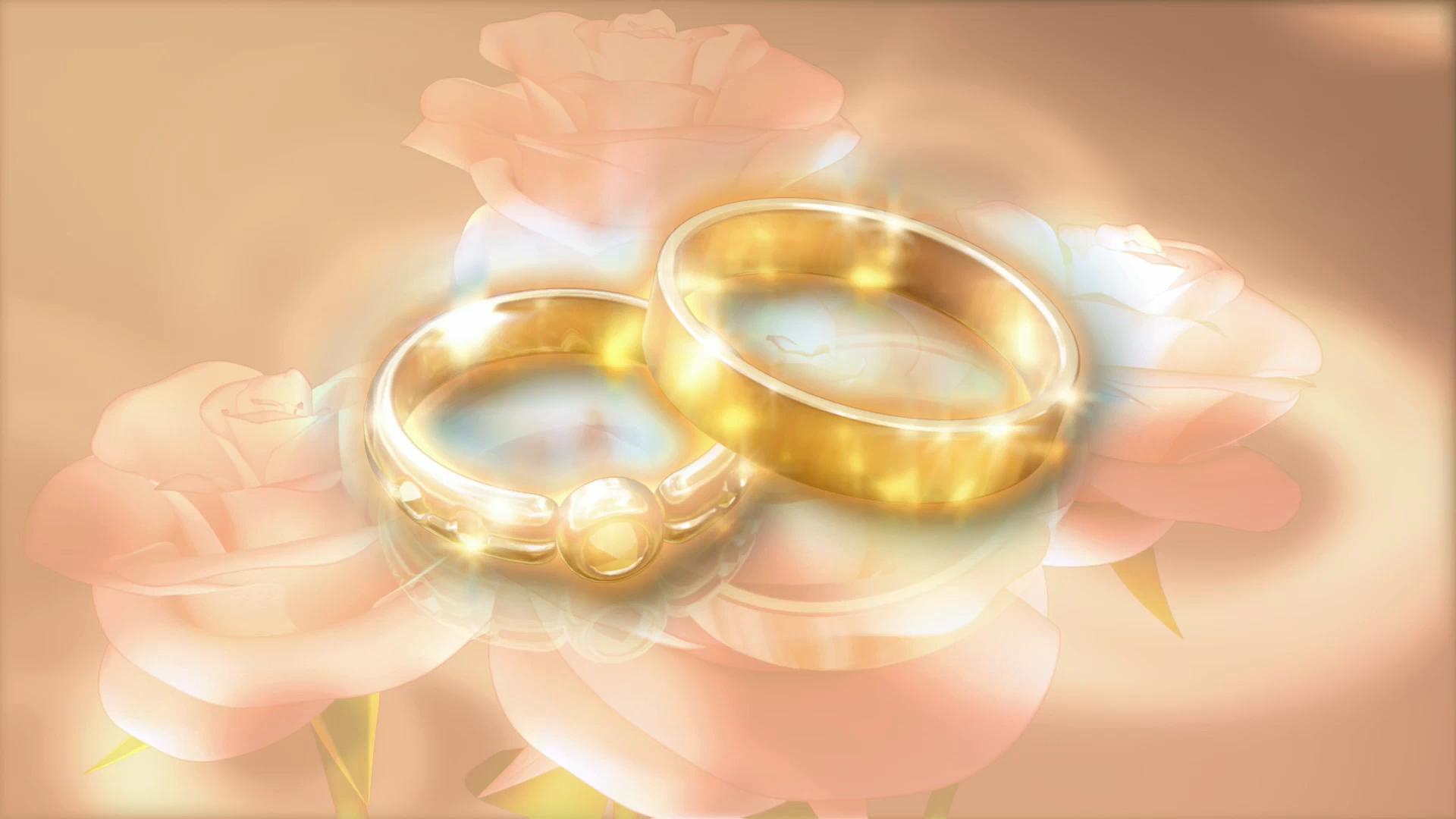 Scottish Wedding Rings  Wedding Bandsorg