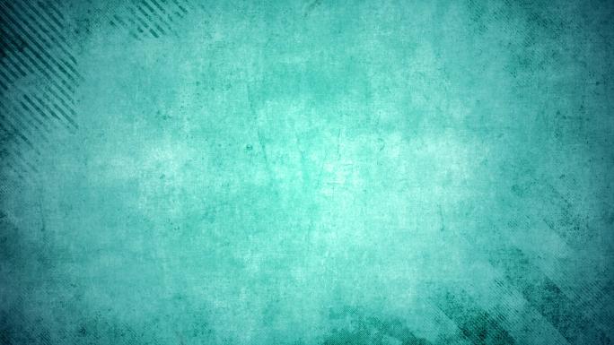Mega Grunge Blue Stock Photo