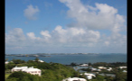 View of Bermuda