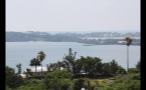 Views of the Ocean From Bermuda