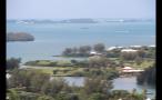 Water Views in Bermuda