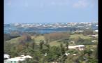 Beautiful Bermuda Landscape