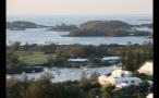 Atlantic Ocean Views and Bermudian Boat Harbor