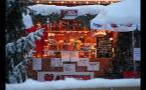Beers For Sale at Vendor in German Town Market