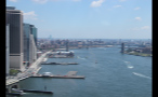 Bridges Going Over the East River