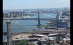 Brooklyn and NYC Bridges