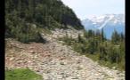 Mountainside Rocky Hill