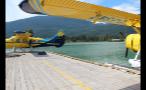 Whistler Air Seaplane 3