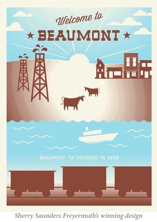 Beaumont123
