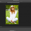 A Quick Guide to Photoshop Selection Tools