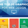 20 Best Graphics for Web Design—Icons and Images that Will Optimize Your Website