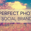 50 Perfect Stock Photos For All Your Social Media Images