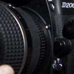 7 Basic Camera Movements
