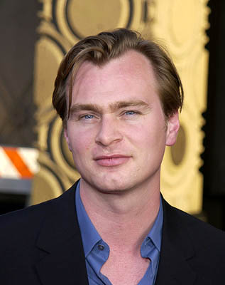 5 Top Scenes from Christopher Nolan Movies