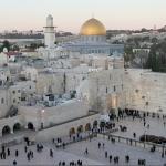 Great Israel Footage from VideoBlocks