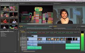 Free Tutorial Series: How to Edit with Adobe Premiere Pro