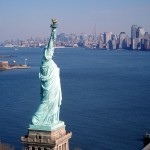 New 4K Collection: NYC Aerials