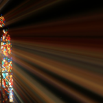 Great Religion Backgrounds from VideoBlocks