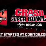 Win the Doritos Crash the Super Bowl Competition With VideoBlocks