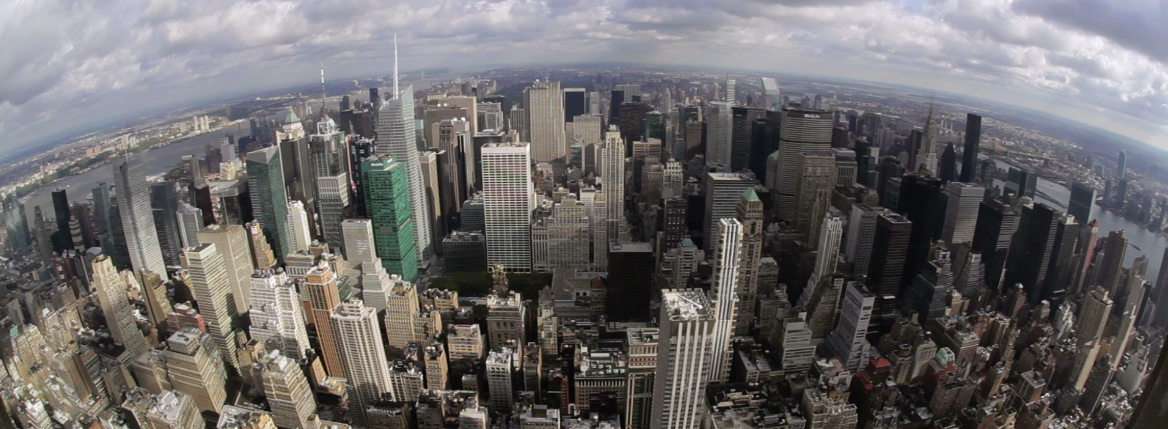 4k Stock Footage of New York City from VideoBlocks