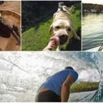 Gift Ideas for the GoPro Filmmaker