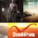Movies we're looking forward to in 2015