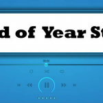 VideoBlocks Year-End Infographic