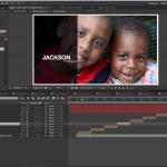 Video Tutorial: Making a Business Promo Using After Effects Templates
