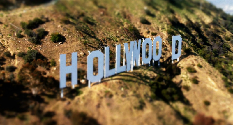 How to Create a Tilt-Shift Effect Using Adobe After Effects
