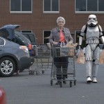 Stock Wars: Now Witness the Best Stock Footage in the Galaxy