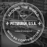 Around the World Pittsburgh