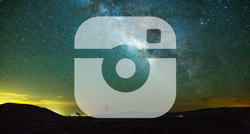 4 Stock Filmmakers to Follow on Instagram
