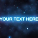 Star Wars Inspired After Effects Templates