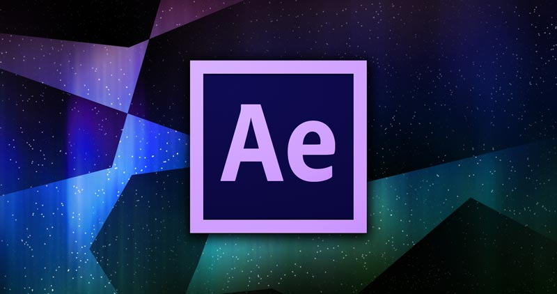 A Quick Start Guide to Adobe After Effects: 10 Tutorials for Beginners