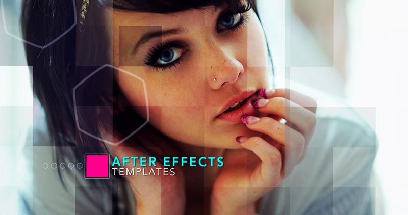 A Beginner's Guide to Creating After Effects  Templates: 5 Key Factors for Profitable AE  Designs