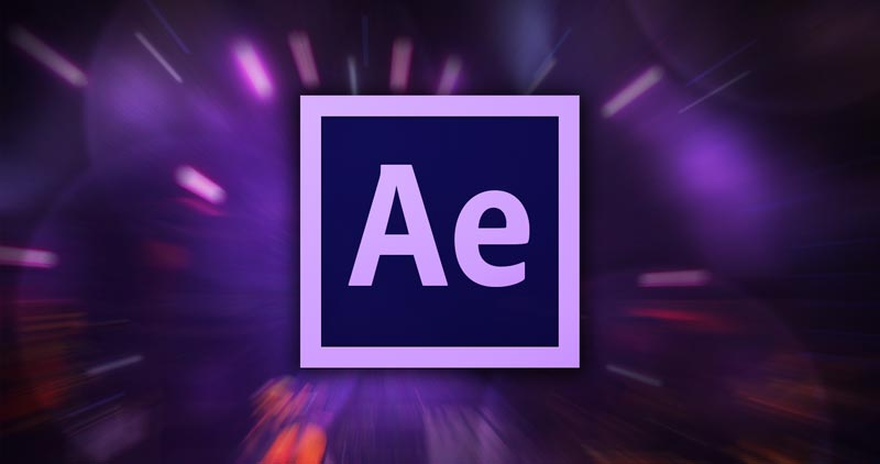 Getting Started in After Effects: A Beginner's Guide to the Essential Tools You Need to Know