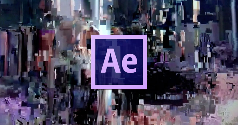 The 10 Biggest After Effects Mistakes (And How to Avoid Them)