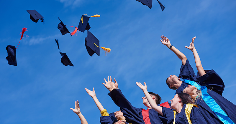 Graduation Toolkit: Templates and Audio for Pomp and Circumstance