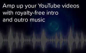 royalty-free-intro-music