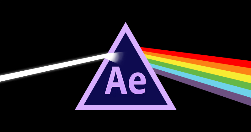 How to Hack Your After Effects Workflow Like a Pro