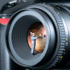 What Is a Sizzle Reel? (And How to Make One)