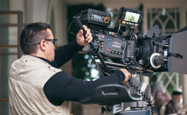Lights, Camera, Preview: How To Showcase Your Movie Like A Pro