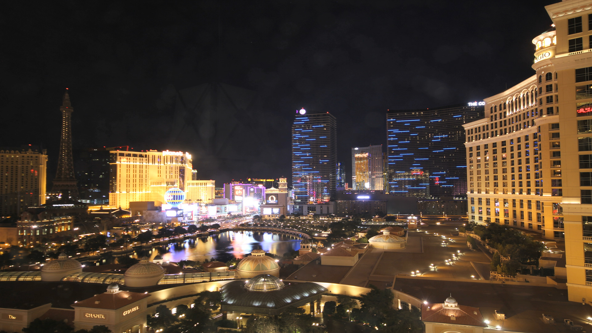 las vegas strip time lapse night into day unlimited free stock photos royalty free images. Black Bedroom Furniture Sets. Home Design Ideas