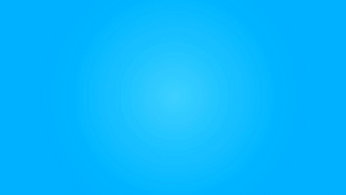 Robins Egg Blue Flourishes