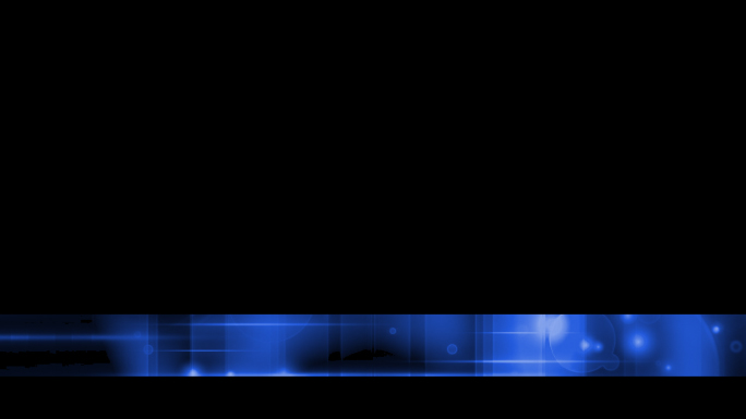Banner Light Curtains Safety Stage Background Images WallpaperSafari